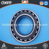 車輪ハブの円柱か完全な円柱軸受(NU210M)