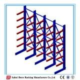 Консольная вешалка, Китай гальванизировала вешалку Великобританию пакгауза Q235 high-density консольную