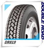 Neumático del descuento, 295/75r22.5 neumático, neumático del carro de 11r22.5 11r24.5 para la venta