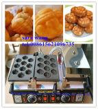 Máquina de la torta de la forma de la nuez/máquina de la torta de la nuez