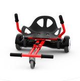 Новый стул Hoverseat Hoverkart Hoverboard прибытия сидя идет Kart (HK-1)