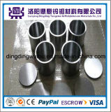 Factory Price를 가진 Crystal Growth를 위한 중국 Top Quality High Purity 99.95% Tungsten Crucibles 또는 Molybdenum Crucibles 및 Rare Earth Melting