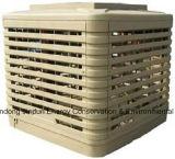 Refrigerador de ar evaporativo interno do certificado do Ce