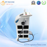 Machine d'épilation laser Chine IPL Elight RF YAG