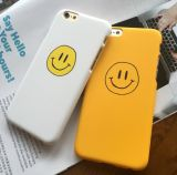2016 vendas quentes para o caso positivo do iPhone 6, costume para a caixa iPhone6, para casos do iPhone 5s