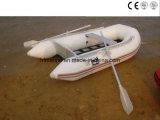 para la familia van los FAVORABLES barcos (HSS 1.85-2.8m)