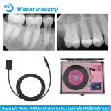 Sensore dentale approvato dalla FDA di Rvg dei raggi X degli S.U.A. Ce&
