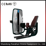 Abduttore di alta qualità/coscia esterna Tz-9033/forma fisica di Tianzhan
