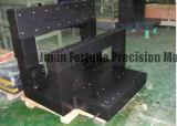 Éléments mécaniques de granit pour CMM