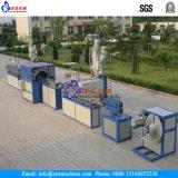 Машина продукции для спиральн машины/производственной линии штрангпресса шланга