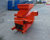 Família Use Tratora Pto Driven Corn Thresher com High Efficiency