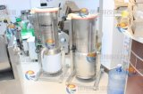 HighqualityおよびGood PriceのMango/Tomato等のための熱いSale Industrial Automatic Fruit Pulp Juice Making Machine