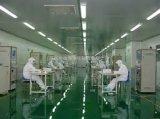 Filtro liquido stabilito IV a gettare