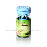 Best Fast Fat Loss Meizi Evolution Slimming Capsules