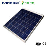 150W cinese Poly Solar Panel Manufacturer