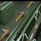 黄銅およびAlu棒および棒によって連鎖される冷たい延伸機C