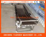 Auftauenmaschine für gefrorenes Fleisch, Meeresfrüchte, Frucht Tsxq-4000