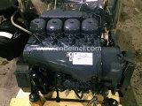 Dieselmotor/Motor FL912/913/914 (14kw~141kw)