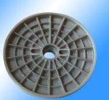 De Delen van het Afgietsel van de Matrijs van het Aluminium van de hoge druk
