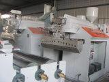 машина пленки обруча простирания штрангя-прессовани 1000mm двойная