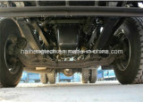 Saic Iveco Hongyan 336HP 4X2 Drive Di destra-Hand Truck Tractor/Trailer Head /Truck Head /Tractor Truck di Euro 3