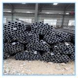 ASTM A53 A5l 용접 강관