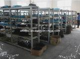 Machine de mise à niveau pneumatique de matelas de machine de sommier