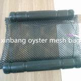 Мешок сетки устрицы высокого качества