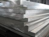 Aluminiumblatt 6082 Gleichstrom cm T4 T6 T651