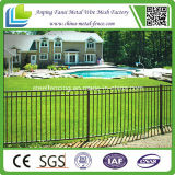 Das meiste Beautiful Galvanized Steel Fence Export nach Australien Market