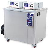 Отметчика времени подогревателя Ajustable уборщик электронного блока нержавеющего SUS304 цифров силы ультразвуковой