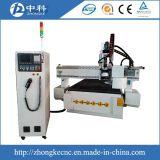 Máquina de grabado del ranurador del CNC del Atc con buen precio