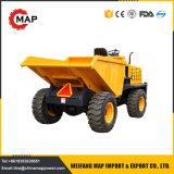 中国の高品質のダンプトラックの製造業者Fcy30
