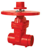 Hydrant Qsczg
