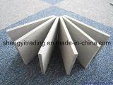 Akustische Decken-Fliese -- Mineralfaser-Decken-Vorstand