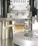 Cf.-1200 hoge het Vullen van de Capsule van de Pil van de Efficiency volledig Automatische Machine