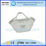 Mascherina di polvere non tessuta di industria N95 (WM-DM141224)