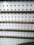 Übertragungs-flexibles Antriebsachsen-Kupfer und Schwarzes mit Quadrat