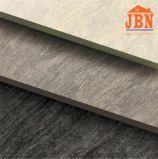 新しいインクジェット無作法な磁器の床タイルの無光沢の終わり(JN6210G)