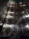 Staiess Stahl für Dekoration (304)