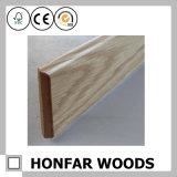 Отливать в форму домашней древесины строительного материала украшения обходя
