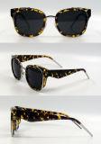 مصمّم جديد تماما بلاستيكيّة نمو نظّارات شمس لأنّ نساء/سيدة ([دب1268ز])