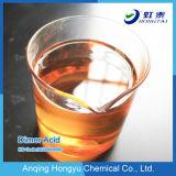 Making Polyamide Resin (HY-004)のための二量体Acid