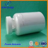 Vente chaude pseudo Bohemite (matière première d'alumine activée)