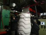 O preço o mais barato da máquina de molde do sopro do estiramento para a venda