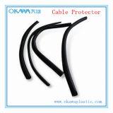 PE Split Corrugated Hose pour Cable Protecting