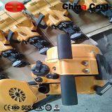 De Steenkool Yn27 Pionjar 120 van China de Boor van de Hamer van de Rots van de Benzine