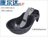 Cuvette potable (KD617)