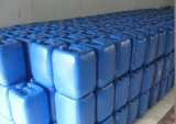 最もよい価格のナトリウム次亜塩素酸塩CAS第7681-52-9