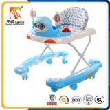 Caminhante 2016 do bebê do modelo novo de China Pingxiang para miúdos